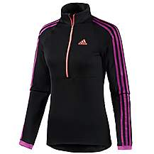 image of Adidas Response Womens Winter Jersey