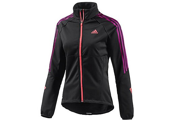 Adidas Response Womens Winter Jacket