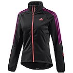 image of Adidas Response Womens Winter Jacket