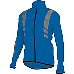 image of Sportful Reflex 2 Cycling Jacket