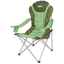 image of Urban Escape Folding Chair