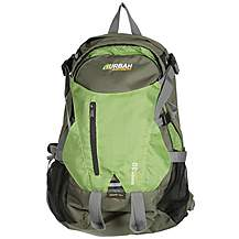 image of Urban Escape 30L Rucksack
