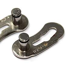 image of Clarks Chain Links