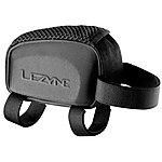 image of Lezyne Energy Caddy Nutrition Bag