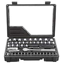 image of Phaze 50 Piece Socket Set