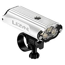 image of Lezyne Deca Drive LED Light