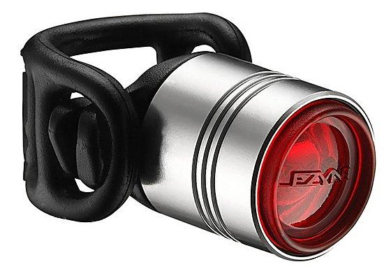 Lezyne Femto Drive Rear LED