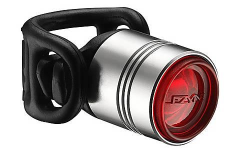 image of Lezyne Femto Drive Rear LED