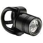 image of Lezyne LED Femto Drive Light - Front