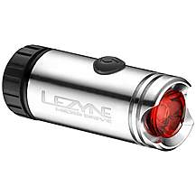 image of Lezyne LED Micro Drive Light - Rear