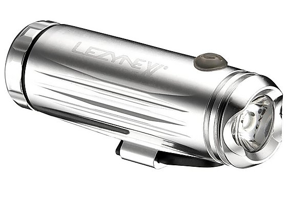 Lezyne LED Power Drive XL Bike Light
