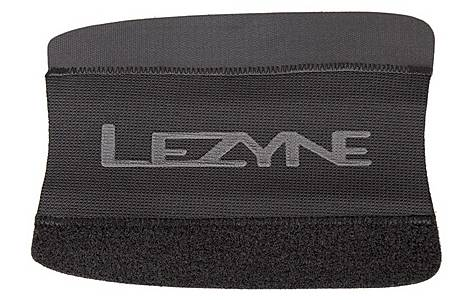 image of Lezyne Smart Chainstay Protector