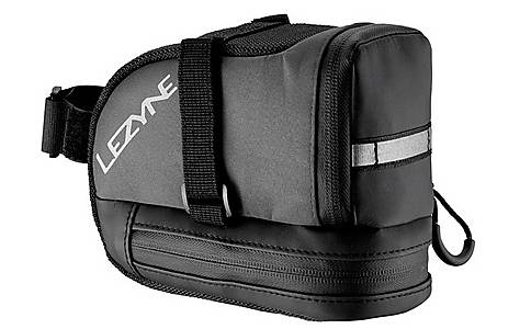 image of Lezyne L Caddy
