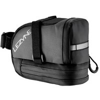 Lezyne - L-Caddy, Black