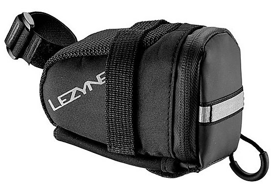 Lezyne Small Caddy