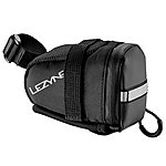 image of Lezyne Small Caddy