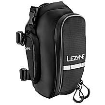 image of Lezyne XL Caddy