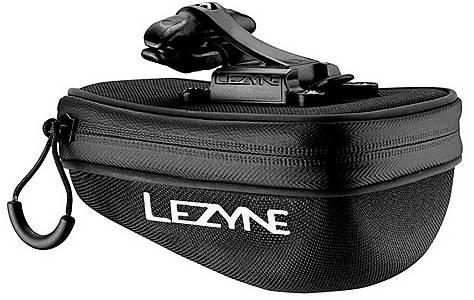 image of Lezyne Pod Caddy QR