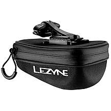 image of Lezyne Pod Caddy QR
