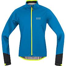 image of Gore Power GORE-TEX Active Jacket