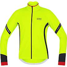 image of Gore Power 2.0 Thermo Mens Jersey