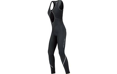 image of Gore Bike Wear Power 2.0 Thermo Womens Bib Tights
