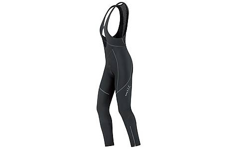 image of Gore Bike Wear Contest Womens Thermo Bib Tights