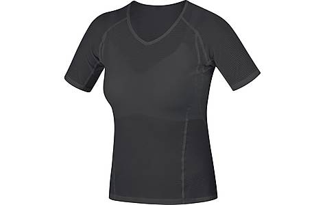 image of Gore Bike Wear Womens Tight Base Layer Shirt