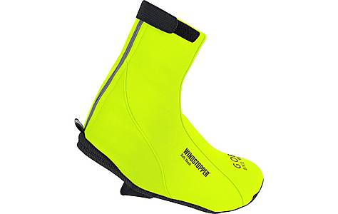 image of Gore Road Windstopper Soft Shell Overshoes