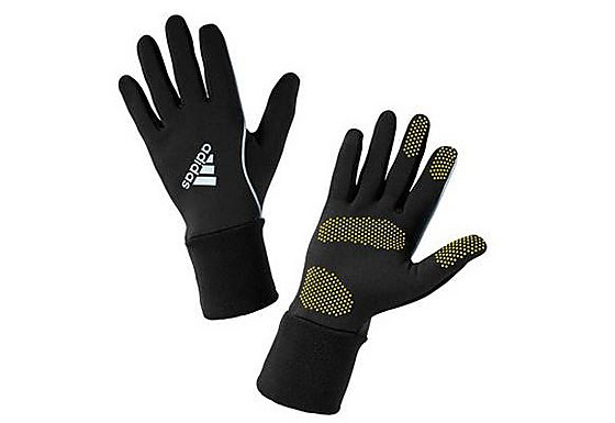 Adidas Liner Fleece Gloves