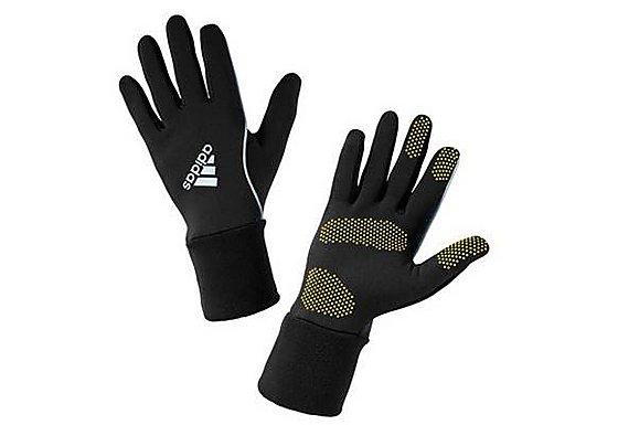 Adidas Liner Fleece Gloves