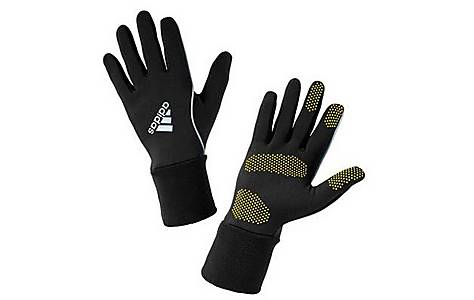 image of Adidas Liner Fleece Gloves