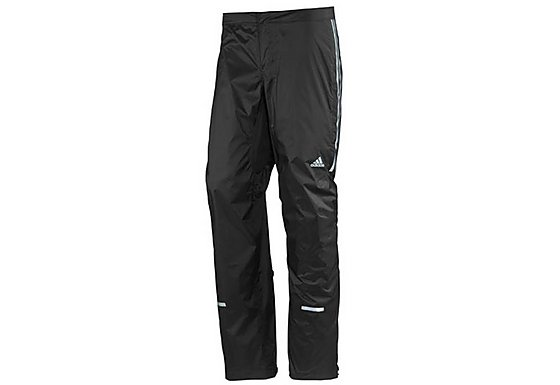 Adidas Mens Tour Spray Trousers