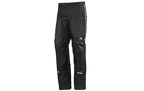 image of Adidas Mens Tour Spray Trousers