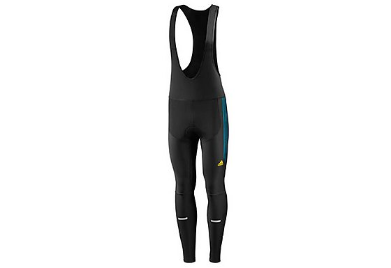 Adidas Mens Response Winter Bibtights