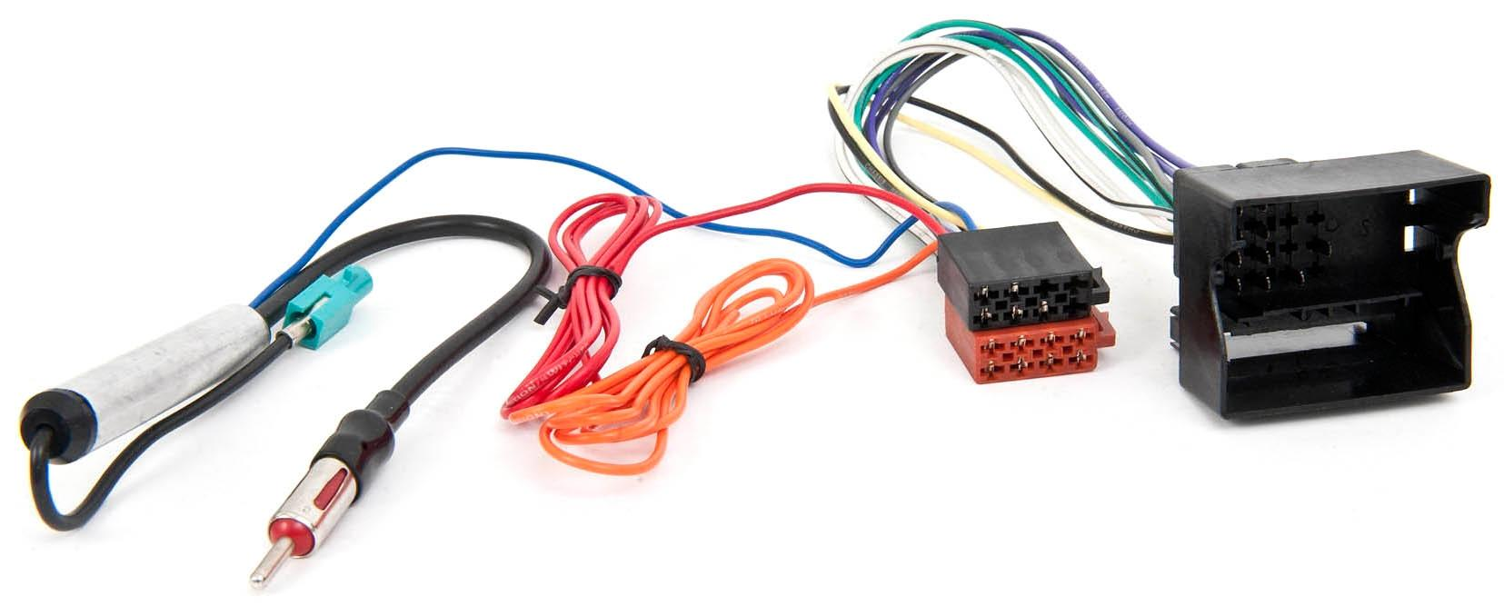 650408?w=637&h=403 autoleads vauxhall astra car audio pc2-85-4 wiring diagram at aneh.co