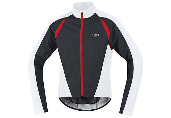 Gore Bike Wear Contest 2.0 AS Jacket