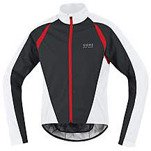 image of Gore Bike Wear Contest 2.0 AS Jacket