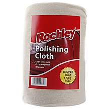 image of Rochley 1.5kg Stockinette