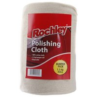 Rochley 1.5kg Stockinette