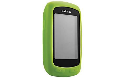 image of Garmin Edge 800/810 Silicone Case Green
