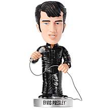 image of Elvis Presley Wacky Wobbler