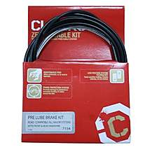 image of Clarks Road Brake Cable Kit