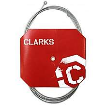 image of Clarks Galvanised Universal Brake Inner Cable