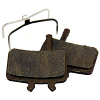 Clarks System for Avid Juicy 3, 5 & 7 Brake Pads