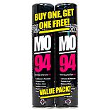 Muc-Off MO-94 Combo Pack - 400ml