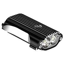 image of Lezyne Mega Drive LED Front Light