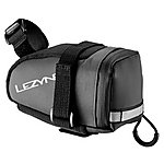 image of Lezyne M-Caddy Saddle Bag
