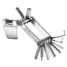 image of Lezyne SV-11 Multi Tool