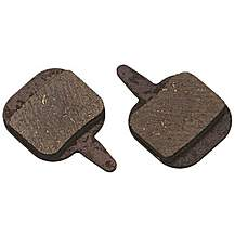 image of Tektro Pre 10 Novela Disc Brake Pads